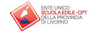 Ente Unico Scuola Edile – CPT della Provincia di Livorno