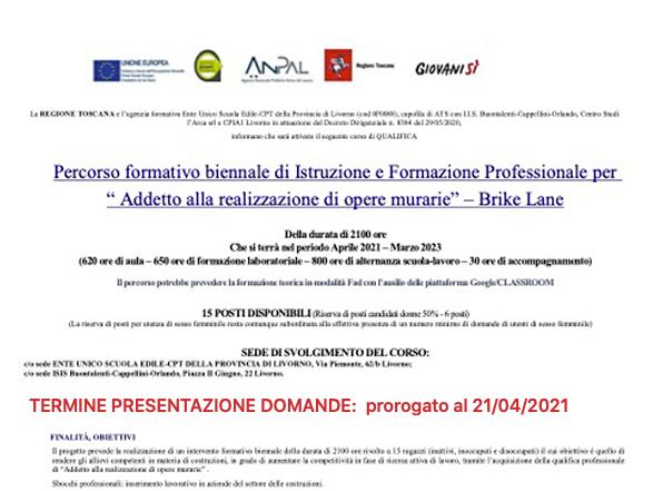 Avviso-A3-Pubblicizzazione-Brikelane-1-1-1