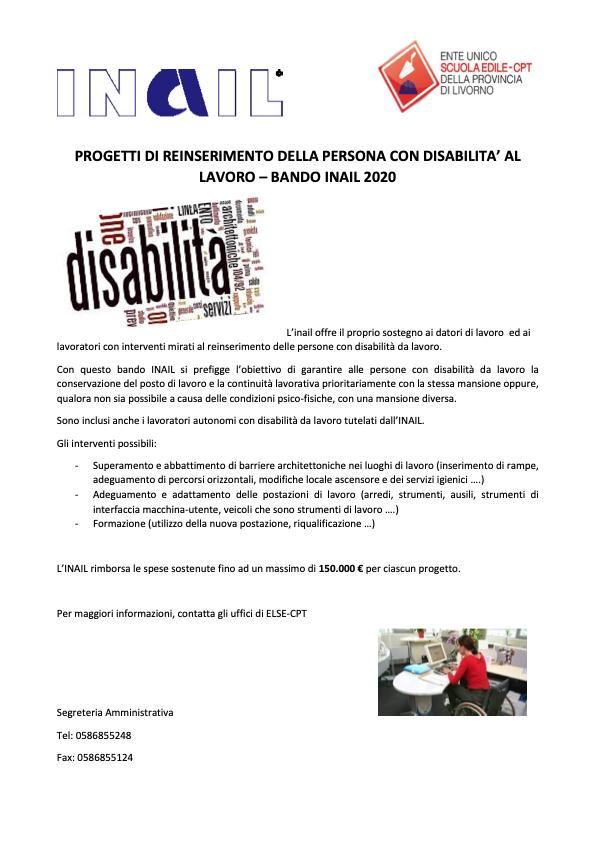 PROGETTI-DI-REINSERIMENTO-DELLA-PERSONA-CON-DISABILITA