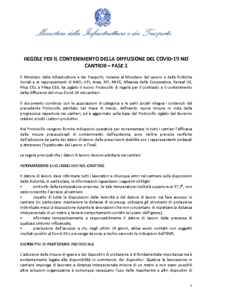 SCHEDA_Protocollo-cantieri-24-aprile-2020